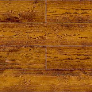 deska elewacyjna TABULO Złoty-Dąb -Tile-50