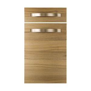 Fronts with handles - Typ 05