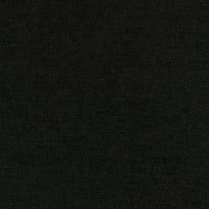 DROM 55 BLACK