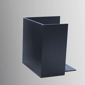 MA010 Uchwyt na papier toaletowy