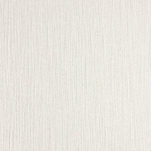 Kremowo-biały TE00