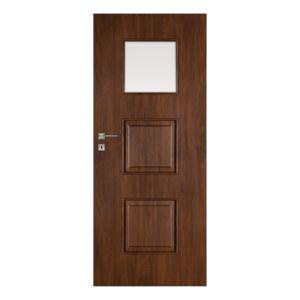 Drzwi płytowe Kanon 20