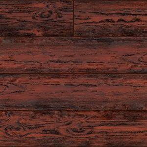 deska elewacyjna TABULO Mahoń -Tile-33