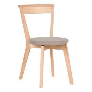 Krzesło Closer 4 You