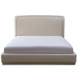 KLER  PIGMALIONE  BED