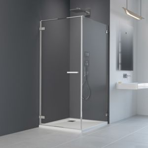 Shower enclosure Arta KDJ I