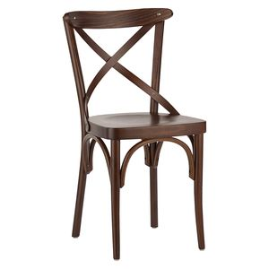 BENT CHAIR AG-150-1