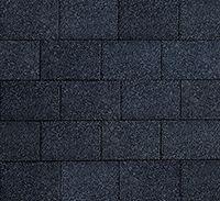 Kombiforma - antracytowy bazalt