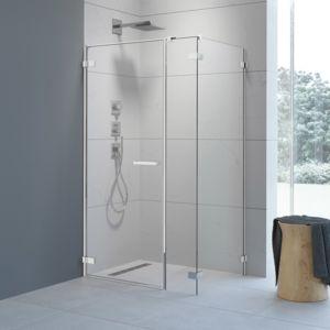 Shower enclosure Arta KDS I