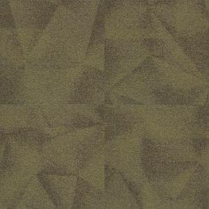 Tessera_Diffusion-2008_forest_trail