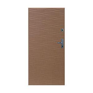 Drzwi do  mieszkania Gerda CPX3010(S)