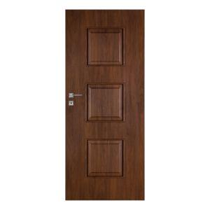 Drzwi płytowe Kanon 10