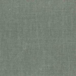 KISS_fabric_4_light_grey