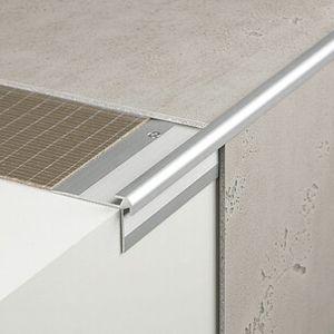 imi-beton mat