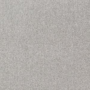 tkanina aragon-933
