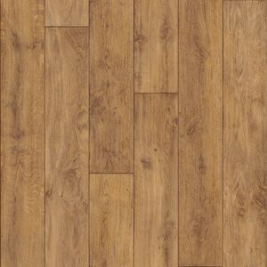 010035 - linear plank - Distressed oak.jpg