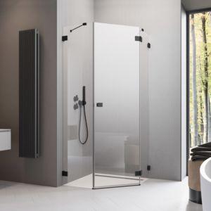 Shower enclosure Essenza Pro PTJ