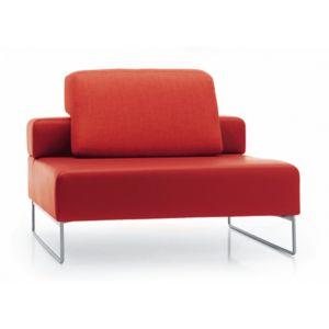 Fotel ROSCO