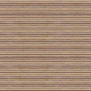 TABANDA plywood side waxed dif 13x65cm