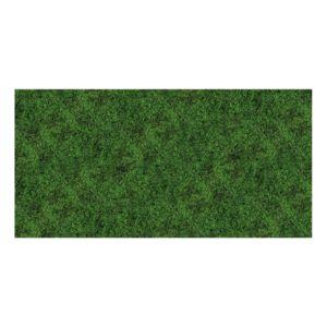 Panel 100x50 mech leśny płaski 100%