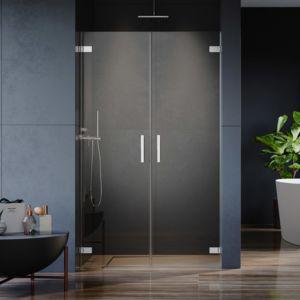 Shower doors Arta QL DWD