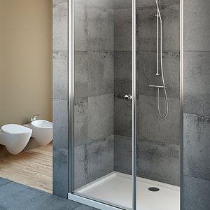 Shower doors Eos DWS