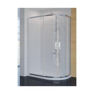 Shower enclosures NEW MAXIMA