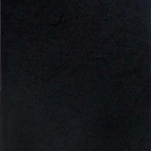 ELEN_Top_material_Black