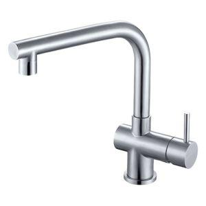 Standing sink mixer Rodez