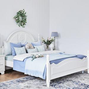 Łóżko Księżniczka 805
