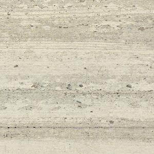 Formwork Grey