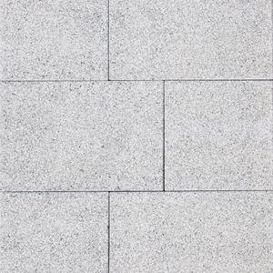 Kombiforma Largo - jasny granit