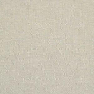 CALEIDO_1420-WHITE
