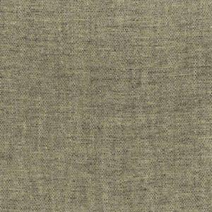 LINEN_L616_fabric_006_grain_0
