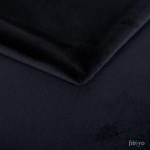 TK French-Velvet-685-705x705