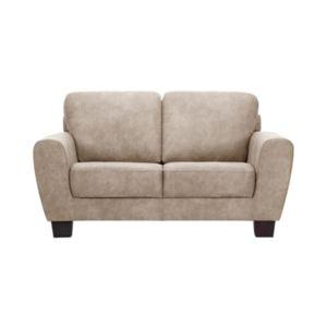 Sofa dwuosobowa Ulm