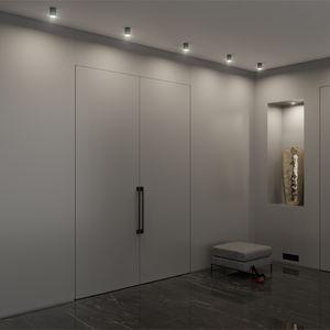 PIU Closet System