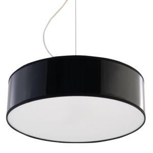 Lampa wisząca ARENA 35