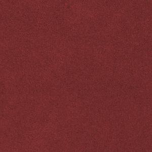 ALCANTARA SHAPE_POMPEIAN RED A881