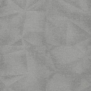 Tessera_Diffusion-2003_glacial_flow
