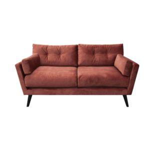 Sofa dwuosobo Mallin