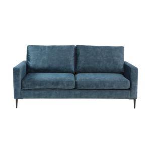 Sofa dwuosobowa Elian