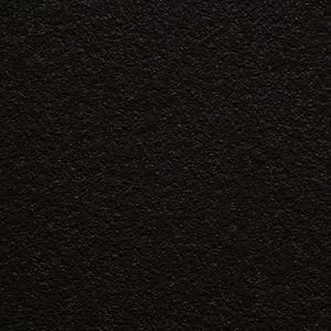 Czarny TA001