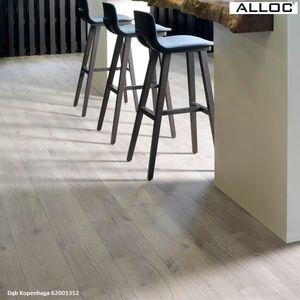 ALLOC Original Dąb Kopenhaga 62001352