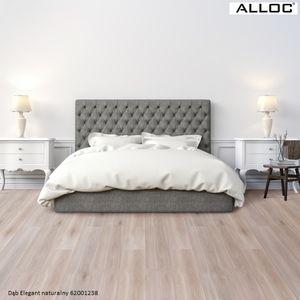 ALLOC Original Dąb Elegant naturalny 62001238