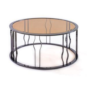 TIRSO  COFFEE   TABLE