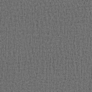 TK Monolith-85-tekstura