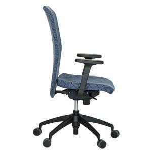 Krzesło obrotowe Space