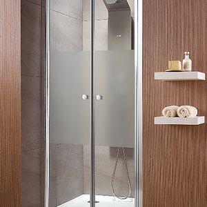 Shower doors Eos DWD