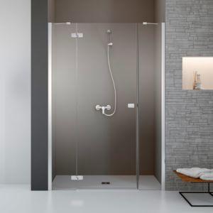 Shower doors Fuenta New DWJS